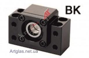 Опора ШВП BK-17