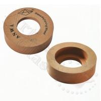 Полировальный диск для стекла (Китай)