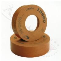 Круг чашечный полировальный для кромки и фаски (Китай, Италия)